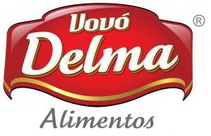 Logo Delma Alimentos