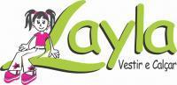 Logo Layla