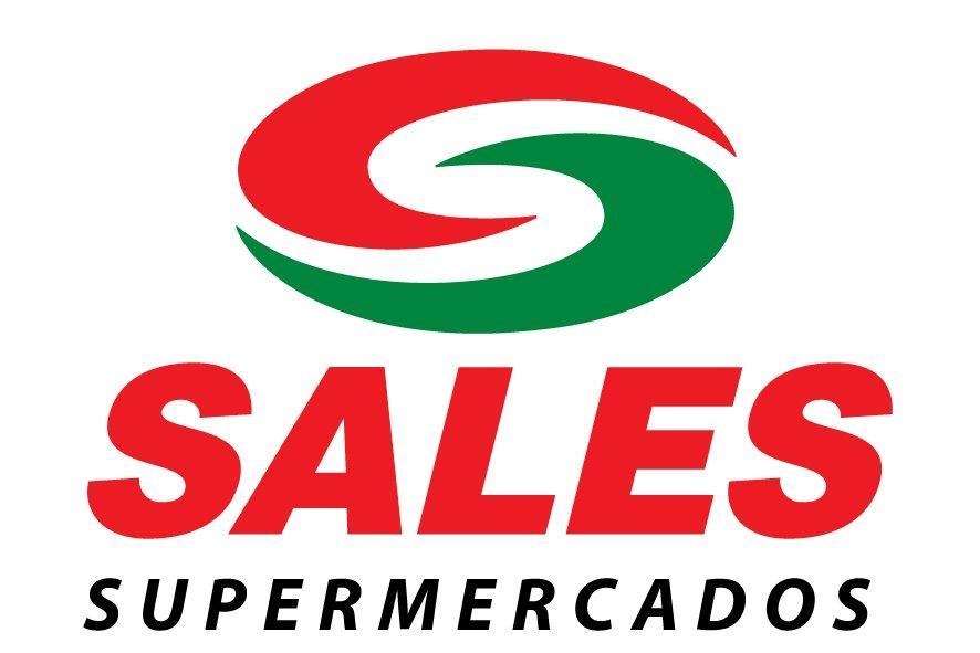 Logo - Sales (2)
