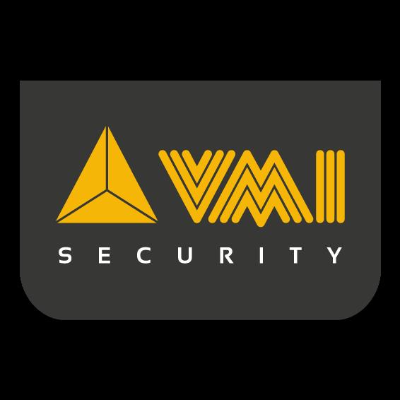 lg_VMI_security