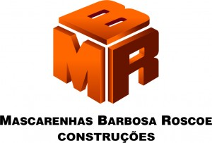 logomarca MBR